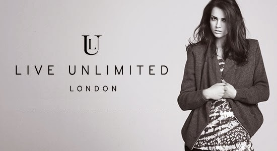 LIVE-UNLIMITED_31