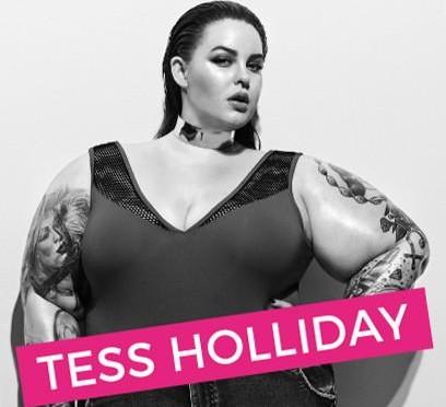 tess-holiday