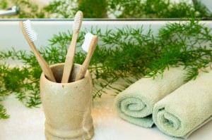 Make Your Beauty Regime More Eco-Friendly 2